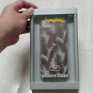 Brand new Phone case for iPhone 6 7 and 8